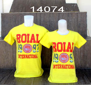 baju-couple-roial