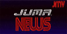 JUMA NEWS