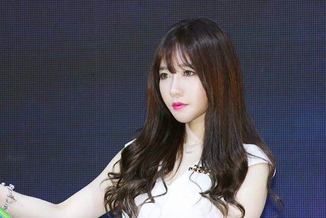 5 Lee Hwa Ri 2015 SMS  - very cute asian girl-girlcute4u.blogspot.com