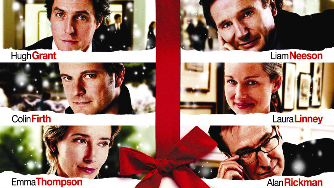 12 Eclectic Christmas Movies Filled with Holiday Spirit - Eclectic Pop
