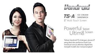 ... advan vandroid smart note s5 f harga review dan spesifikasi hp bb z10