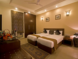 Bed & Breakfast In South Delhi , South Delhi Bed and Breakfast