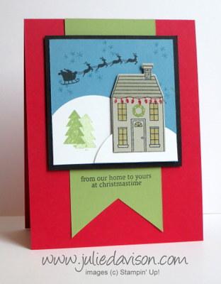 http://juliedavison.blogspot.com/2014/09/holiday-home-christmas-card.html