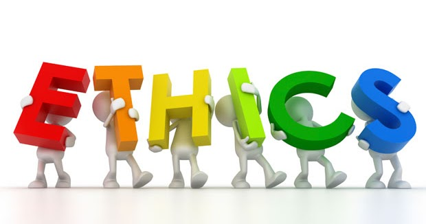 """of 'true professionals' and 'ethical hero Ethical obligations are a set of """"ought to"""" standards that define a moral course of action and draw a line between right and wrong although ethical obligations in business share similarities with legal rules and regulations in determining how a business conducts itself while striving to make a profit and achieve."""