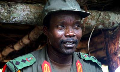 Joseph-Kony-001.jpg
