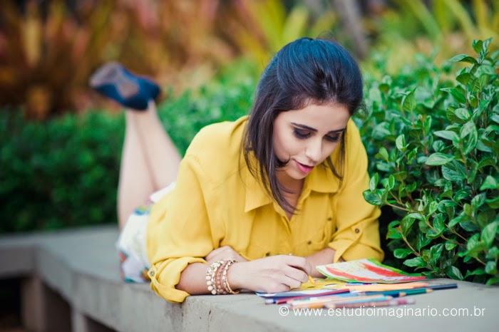 book 15 anos bh, book 15 anos diferente, book fotos 15 anos bh, estudio para book 15 anos, estudio para fazer book, flores, foto 15 anos bh, fotografo para book 15 anos, natureza,