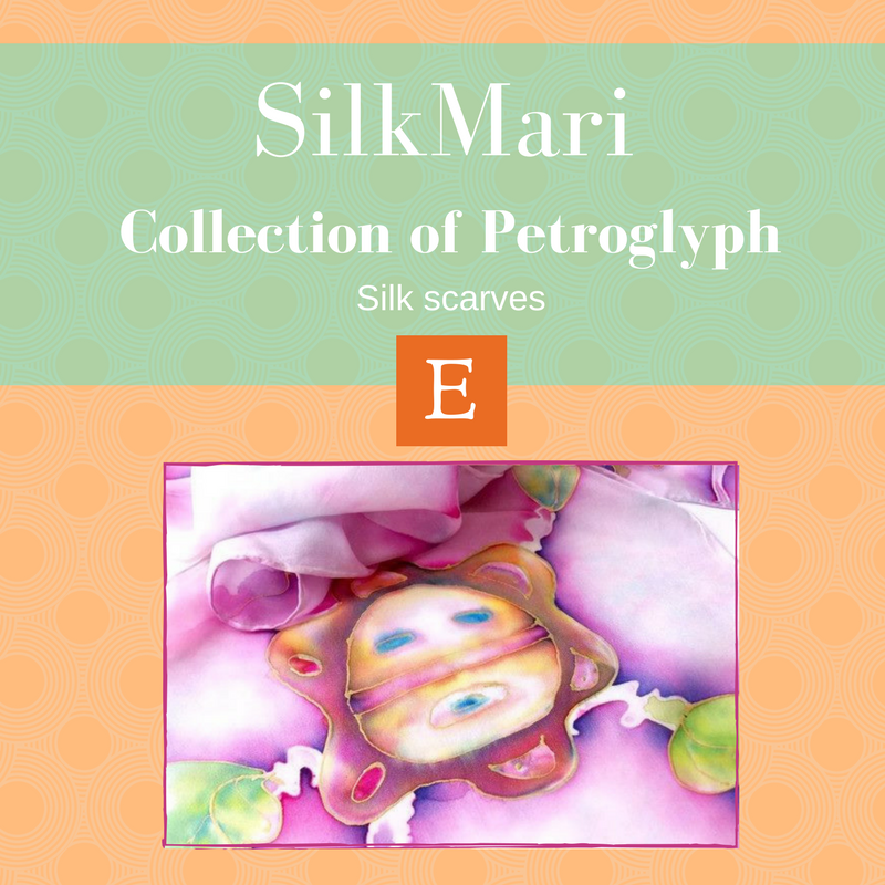 Petroglyph Collection