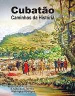 Conheça a história de Cubatão