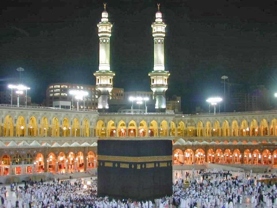 20 Beautiful Madina And Makkah Photography Dezignhd Best Source