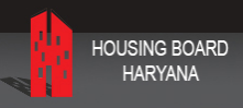 Housing Board Haryana (HBH)