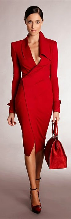 womens clothing industry report This report provides answers to key women's sports apparel, including these metrics show how the average company in the clothing stores industry is.