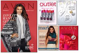 https://www.avon.com/brochure/?s=ShopBroch&c=repPWP&repid=15713610&tntexp=pwp-b&mboxSession=1444421894193-332198