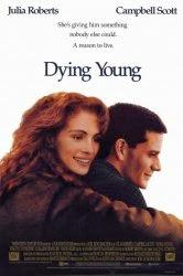 Todo por Amor (1991)