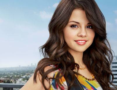 Biography Selene Gomez, Selena Gomez was born on July 22, 1992 in Grand ...
