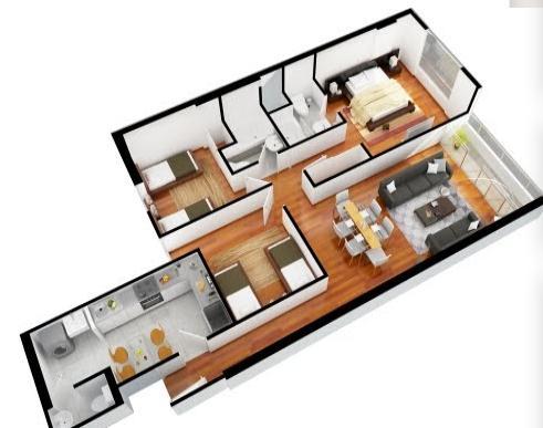 Planos de casas modelos y dise os de casas youtube for Planos de casas youtube