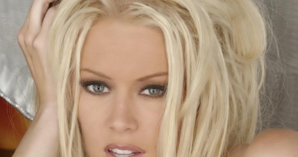 free online jenna jaimeson porn video