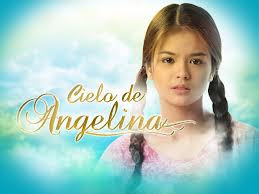 Cielo De Angelina (GMA) December 31, 2012