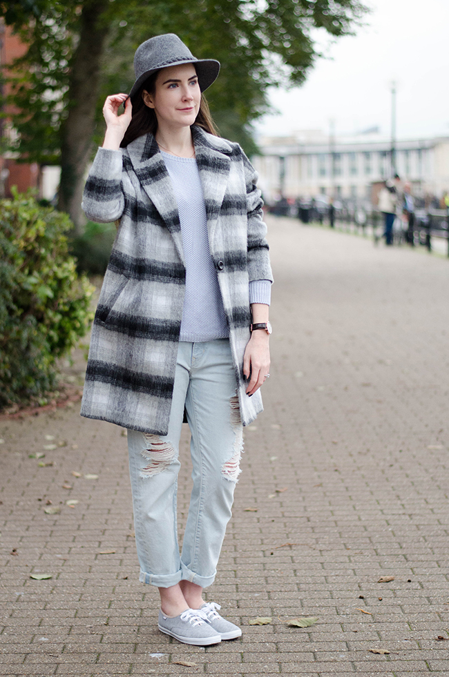 Bristol Fashion Post