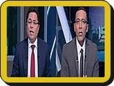 برنامج على هوى مصر مع خالد صلاح و خالد أبوبكر الأربعاء 19-10-2016