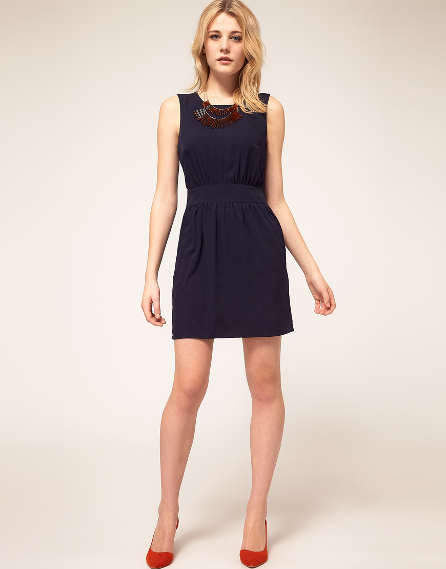 connection cocktail dresses fashionista s