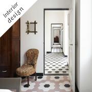 My Top 14 Favorite Floors | Decor8