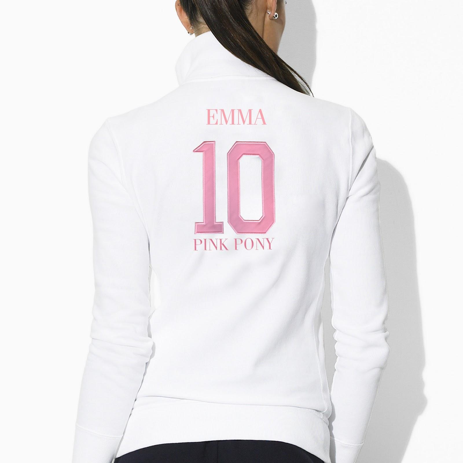 http://1.bp.blogspot.com/-HJHFaiqiXyw/TY9A_5fyYXI/AAAAAAAAS6c/qD26yexELFQ/s1600/pink+pony+ralph+lauren.jpg