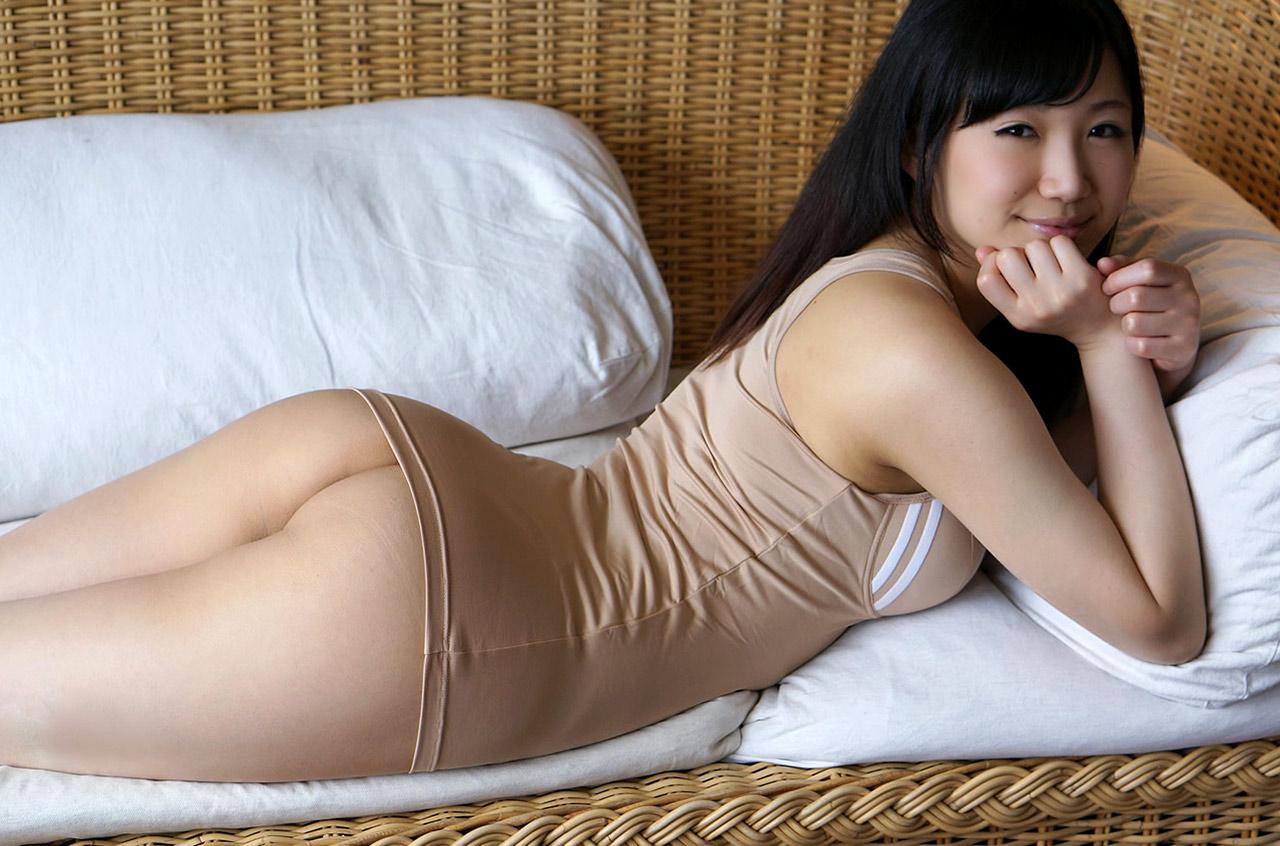 www hotgirl co smalltits