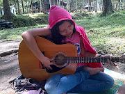 Hobby saya ;