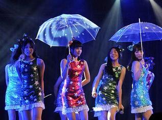 lirik lagu jkt48 sakura no shiori