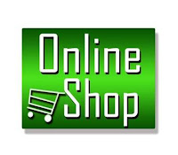 toko Online serba Murah, Jl. Langgar no 21, Srengseng Sawah, Jagakarsa, Jakarta Selatan. Telp 021-34234211-081318055557-087.888.000.551 email : tony_ind@yahpp.com