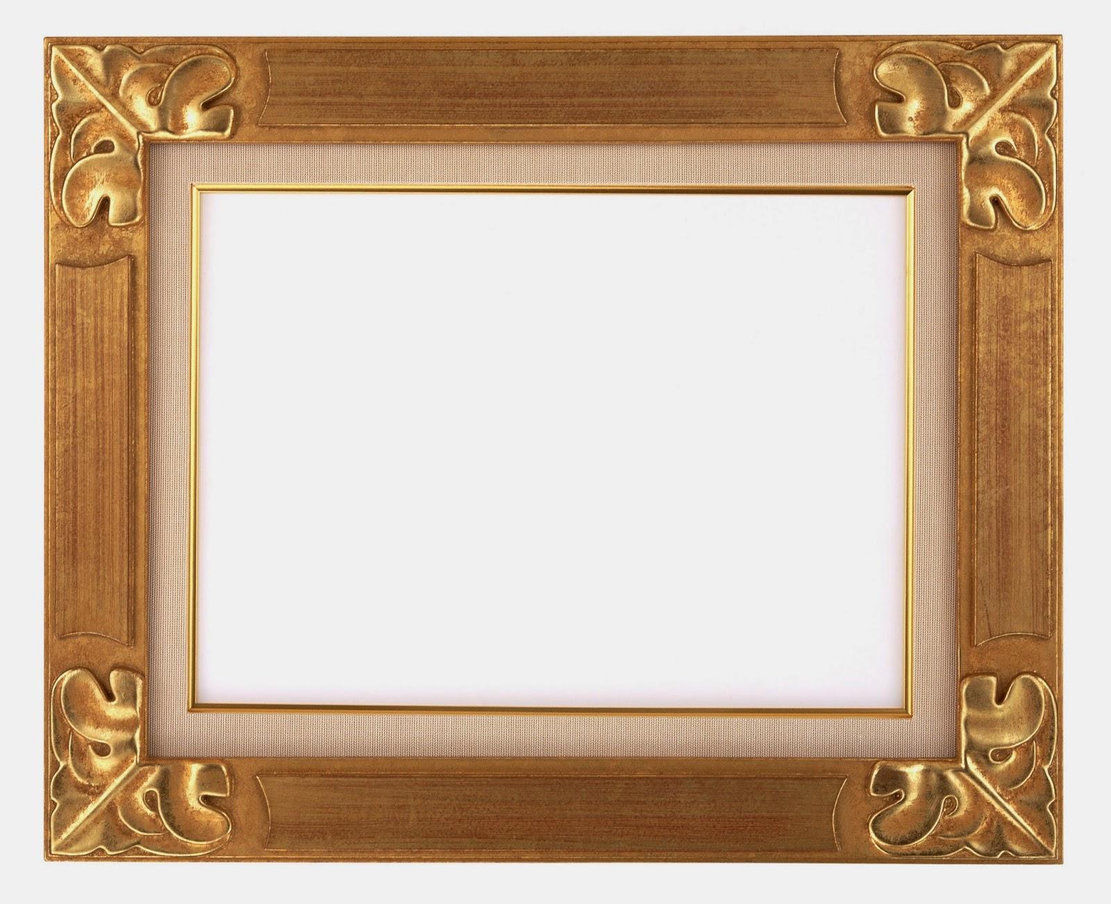 Bingkai Foto Antique Gold Frame Vector Misc Free Ikea Nyttja Hitam 25x34cm Frames Gallery Poto 1