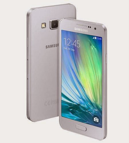 mobile prices in pakistan samsung galaxy a3 mobile price in pakistan. Black Bedroom Furniture Sets. Home Design Ideas