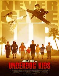 Underdog Kids (2015) [Vose]
