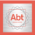 Abt Associates Vacancy : Senior Monitoring and Evaluation (M & E) Advisor