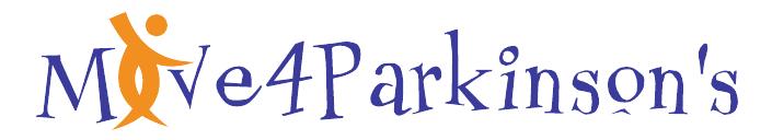 Move4Parkinson's