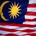 16 Sebab Aku Bangga Jadi Orang Malaysia