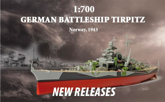 http://www.alwayshobbies.com/plastic-models/die-cast-model/forces-of-valor-german-battleship-tirpitz-1$1700th-scale-die-cast-model