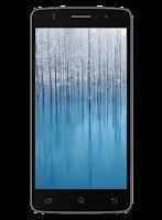 Harga Bolt Powerphone V5 Terbaru