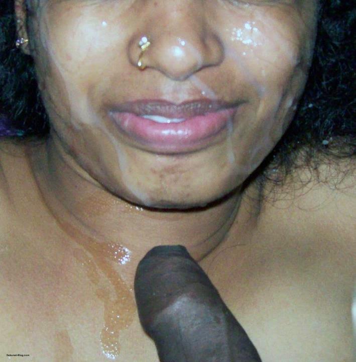 malayai sex hd photos
