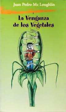 La venganza de los vegetales