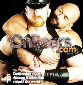 Join 'OnBears'