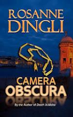 Camera Obscura - 11 December