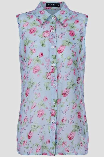 www.romwe.com/little-flower-print-shirt-p-59980:a0bb6039475e1e66fa039e193140d89a.html?cherryqueendee