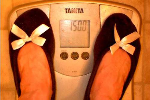 4 pitacos da ciência para você perder peso