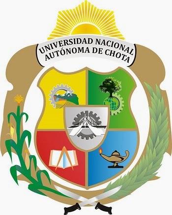 unach logo