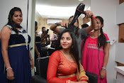 Be You Salon launch by Swathi Dixit-thumbnail-5