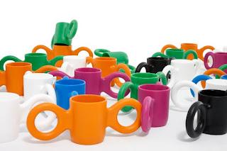 """Shopping Metropolitano Barra recebe a exposição internacional """"Plasticidades: Plástico + Design"""""""