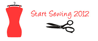 Start Sewing in 2012 wide banner