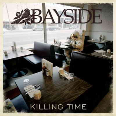 Bayside - The Wrong Way