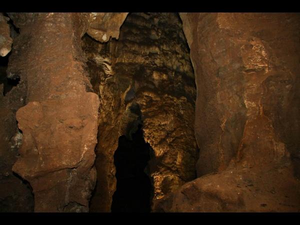 Sterkfontein Caves Tour Prices